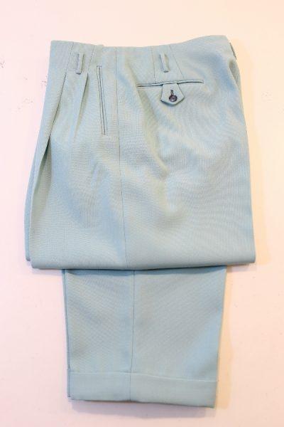 Pantalones Classic