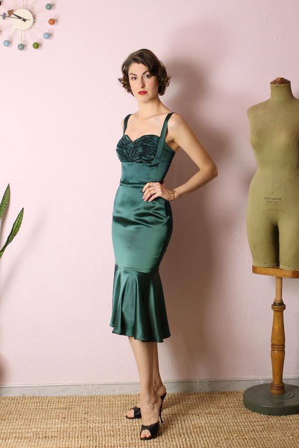 Eve dress3