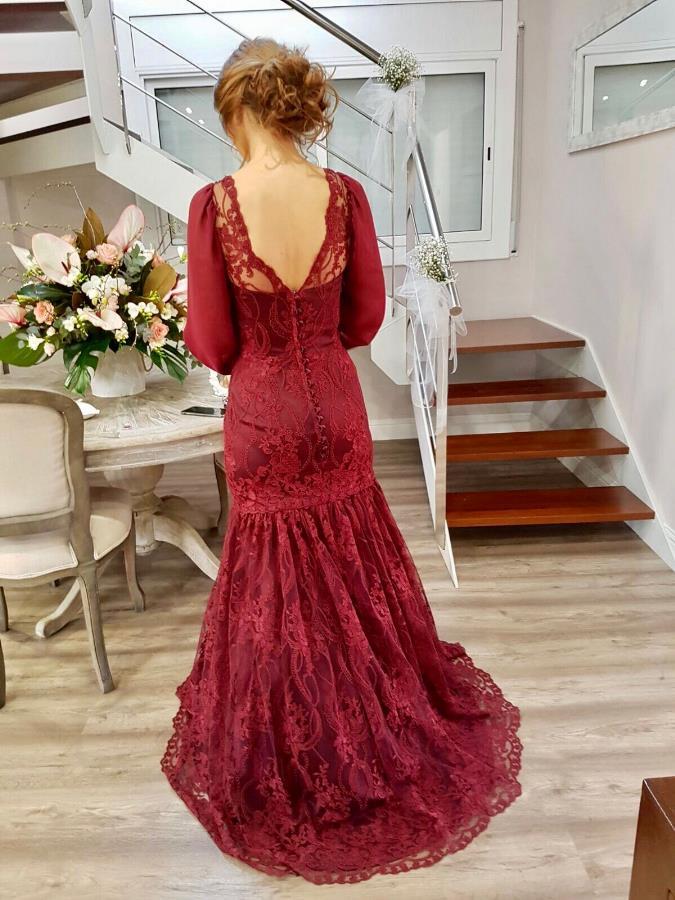 Lidia dress7