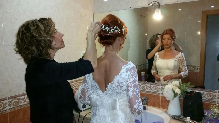 Noelia2