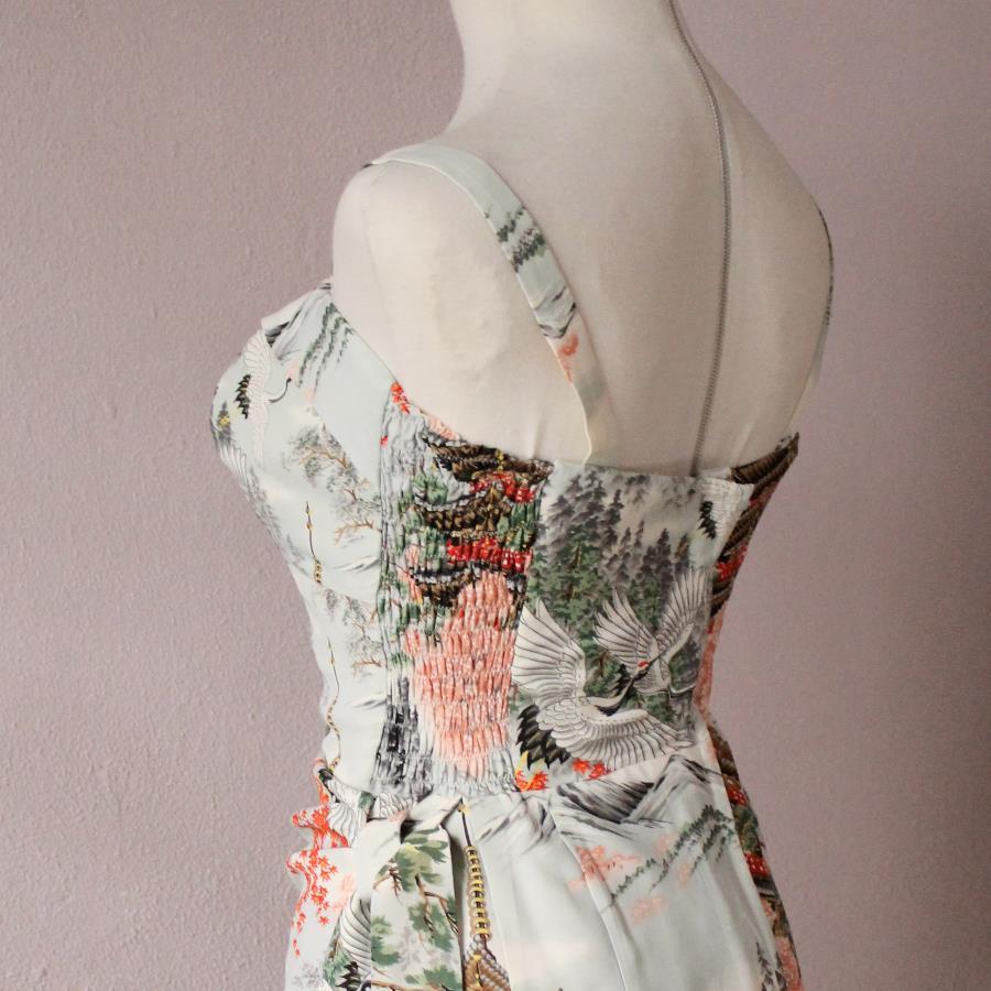 sarong Ann ig3