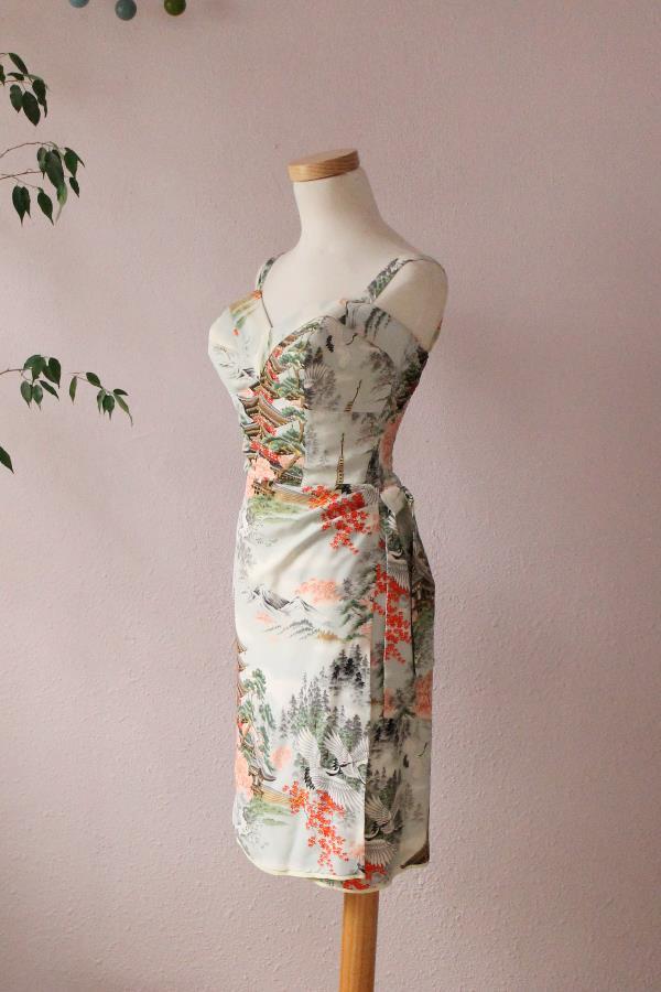 sarong Ann2