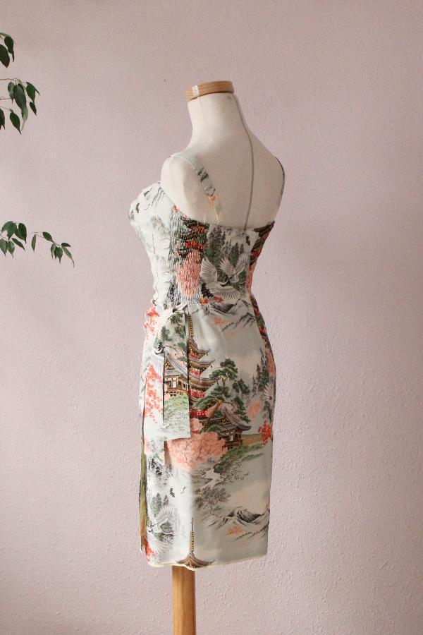 sarong Ann4