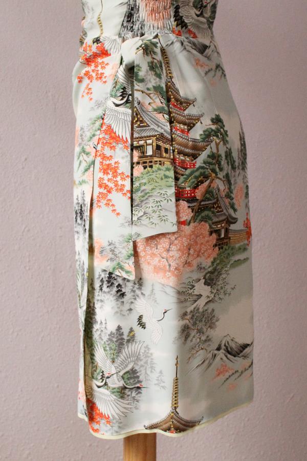 sarong Ann5