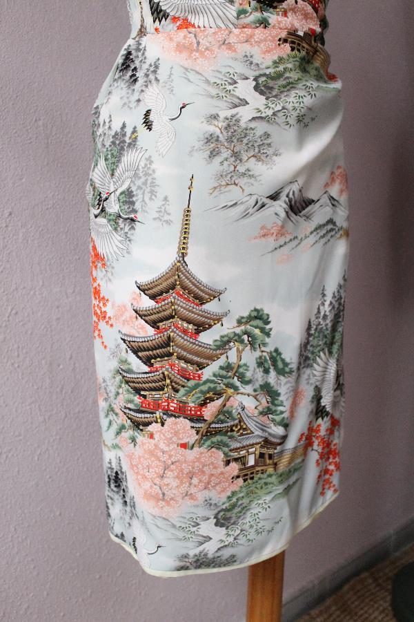 sarong Ann9
