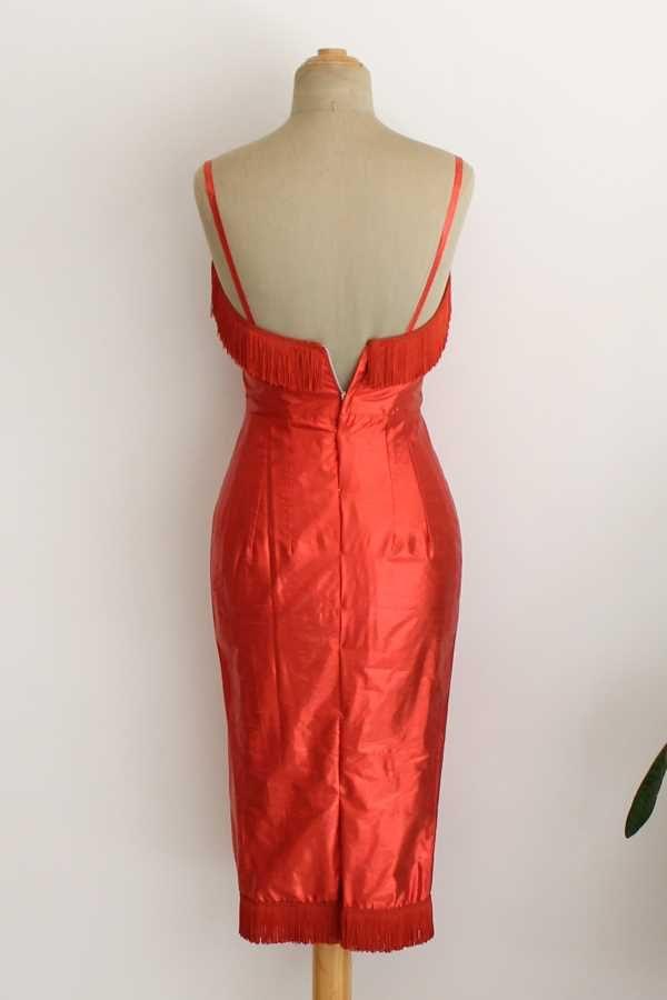 Macarena dress5web