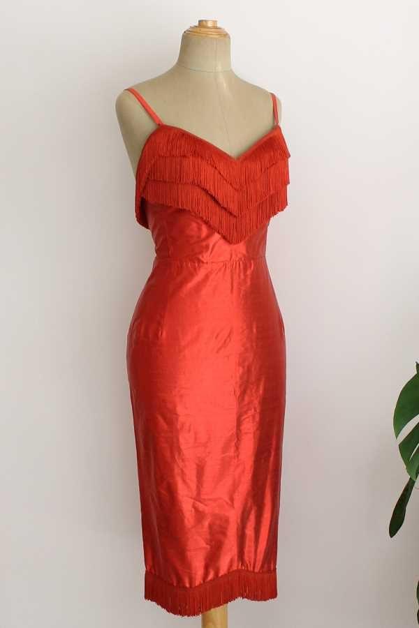 carena dress7web