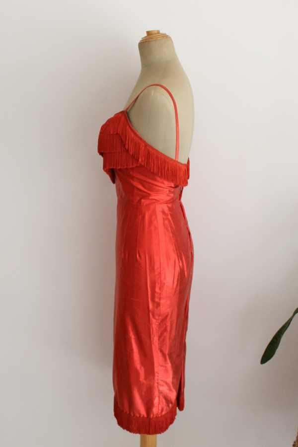 macarena dress6web