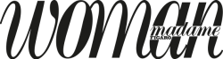 logowomanbig 1