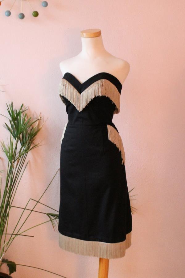 Sabine dress2