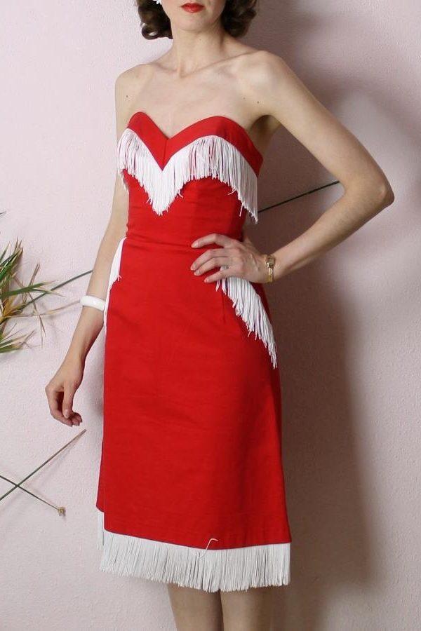 Sabine dress3web