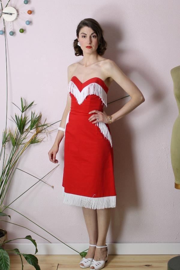 Sabine dress4