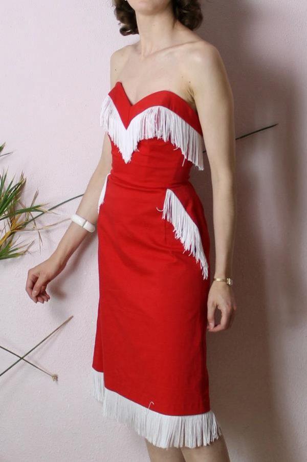 Sabine dress5
