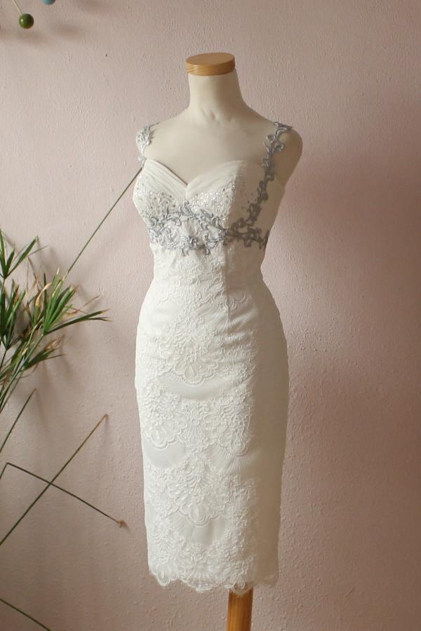 Tara dress3